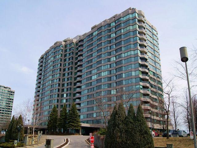condominiumàvendreIle-des-Soeurs
