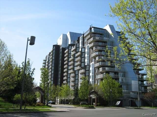 condominiumàvendre-louerIle-des-Soeurs