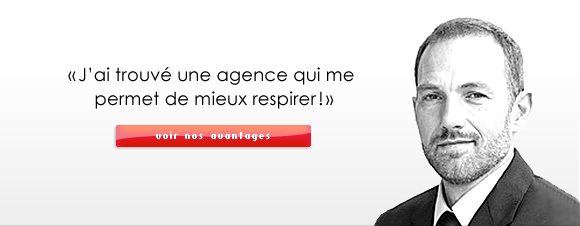 L agence immobiliere immobilier laval immobilier for Agence immobiliere montreal